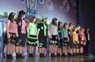 Teenagershowtanzgruppe 2012_7
