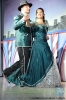 Prinzenpaar 2013_3
