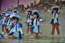 Kindergarde 2014_4