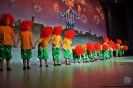 Kindershowtanzgruppe 2014_8