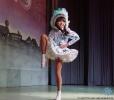 Tanzmariechen Hannah 2014_3