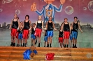 Teenagershowtanzgruppe 2014_2