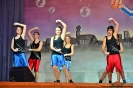 Teenagershowtanzgruppe 2014_6